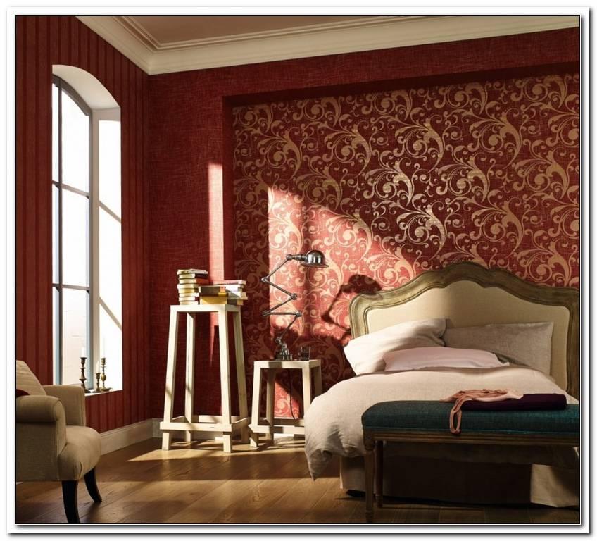 Tapeten Wohnzimmer Marburg