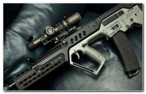 Tavor 21 HD Wallpaper