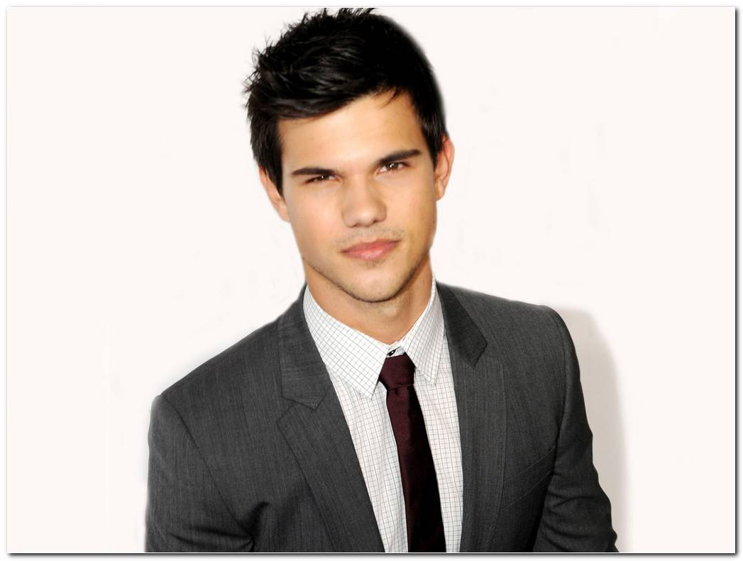 Taylor Lautner Backgrounds Taylor Lautner Backgrounds