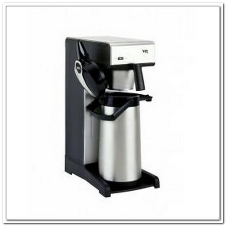 Tchibo Kaffeemaschine Gro?K?Che