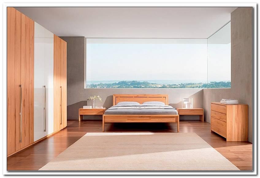 Team 7 Schlafzimmer Schrank Preis