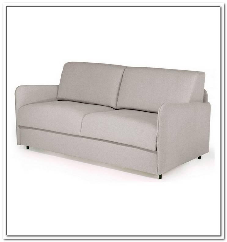 Tela Teflon Sofa