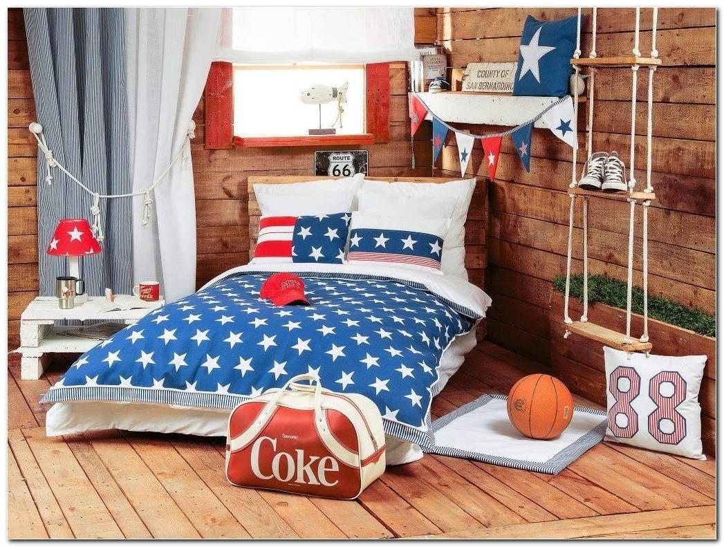 Telas Para Cortinas Dormitorios Juveniles