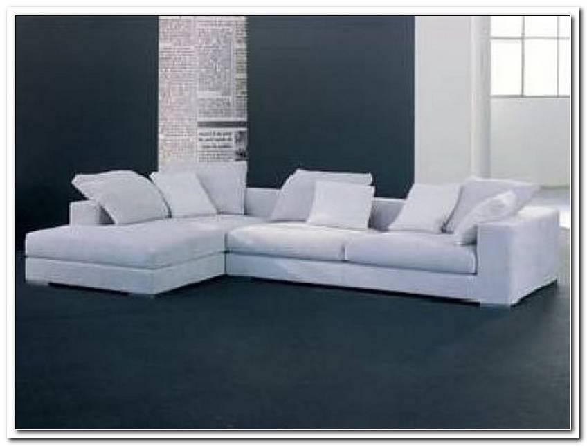 Temas V Sofa Romeo Loft