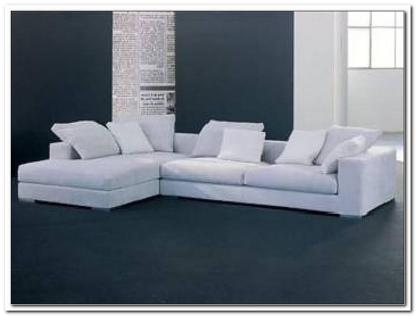 Temas V Sofa Romeo