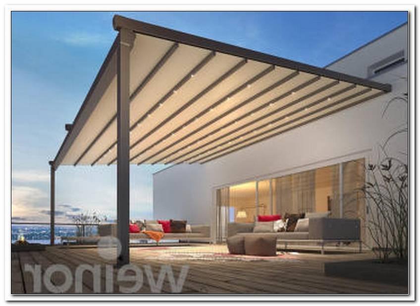 Terrasse 2000 Angebote
