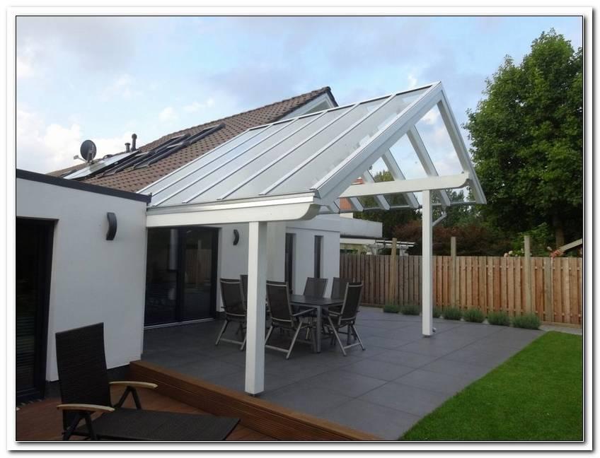 Terrasse 2000 Aufbauanleitung