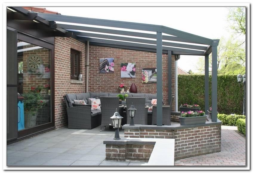Terrasse 2000 Oldenburg