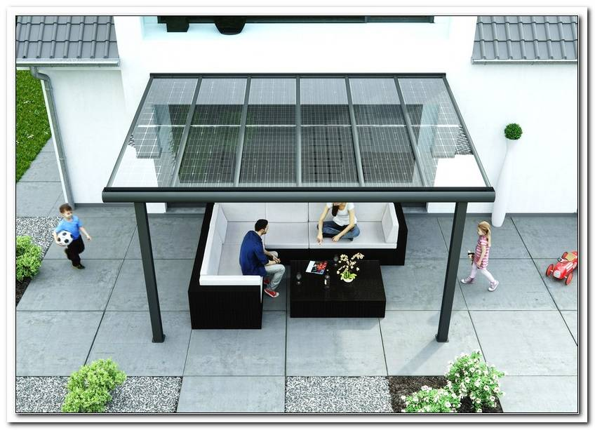 Terrasse 2000 Preise