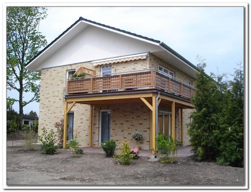 Terrasse Anbauen Baugenehmigung