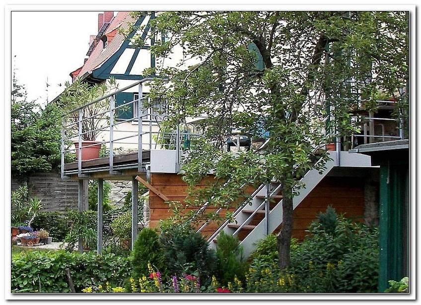 Terrasse Auf Stelzen Bauen Kosten