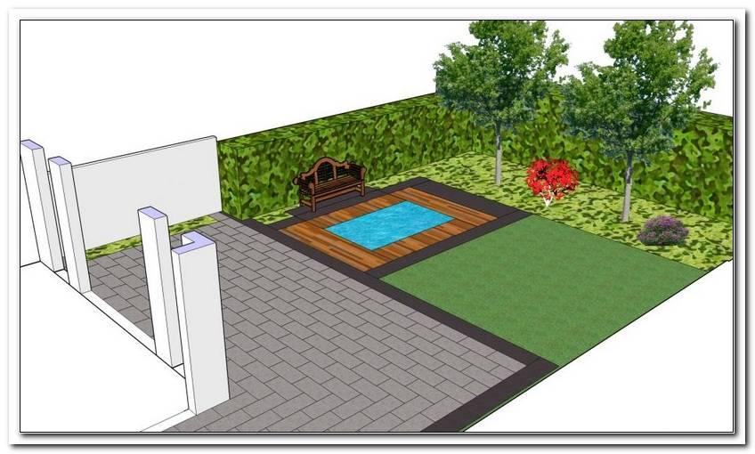 Terrassen Planungsprogramm Kostenlos