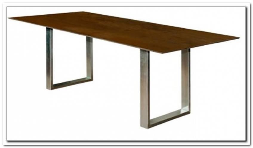 Terrassen Tische