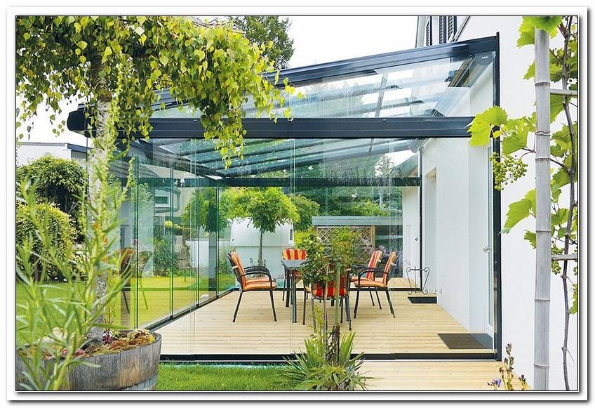 Terrassen?Berdachung Alu Glas Eindhoven