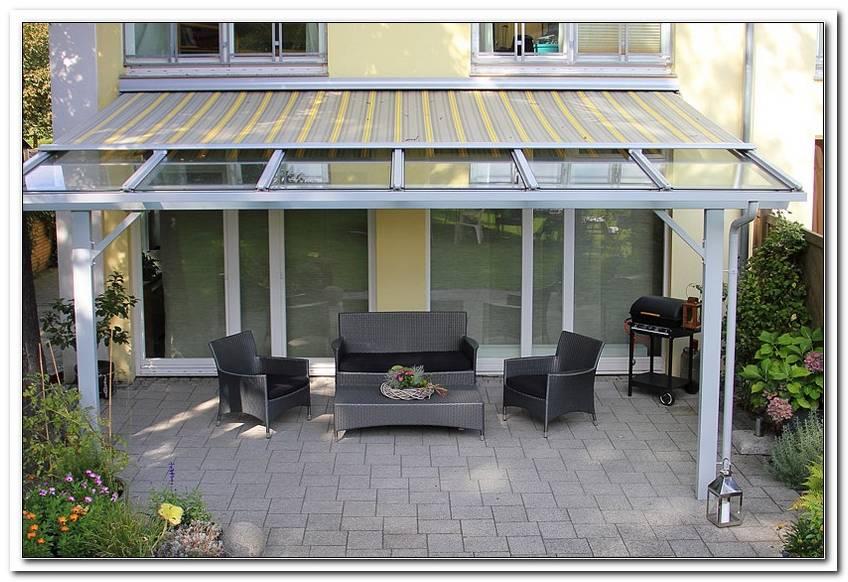 Terrassend?Cher Glas Holz