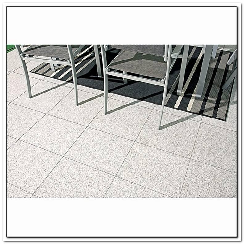 Terrassenplatte G 603