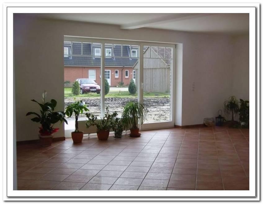 TerrassentR Mit Fensterelement