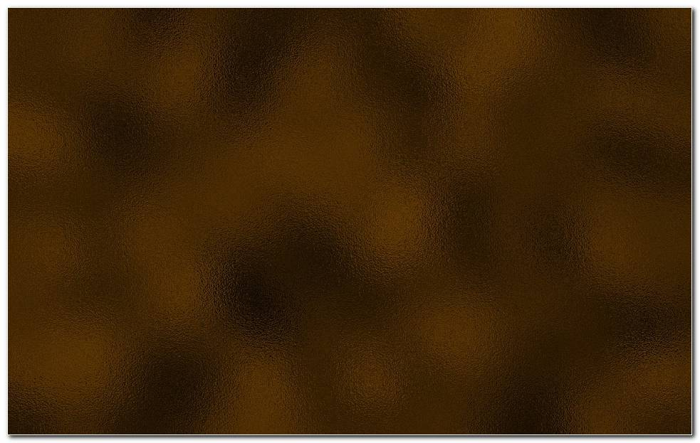 Texture Brown Background Wallpaper