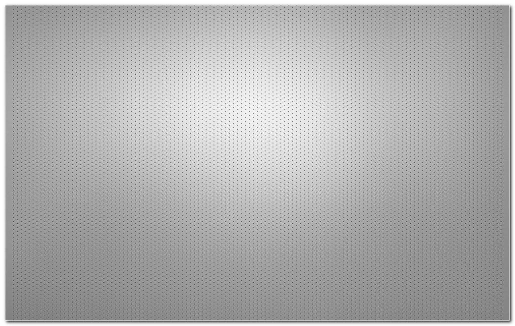 Texture Cloth Silver Background Wallpaper