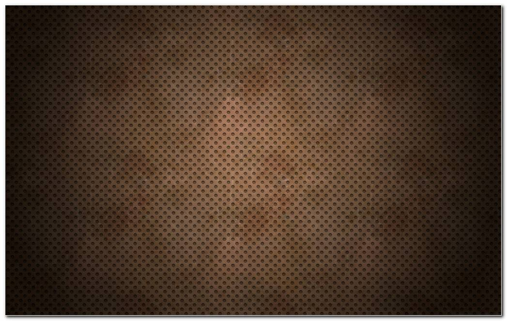 Texture Cool Brown Abstract Wallpapers