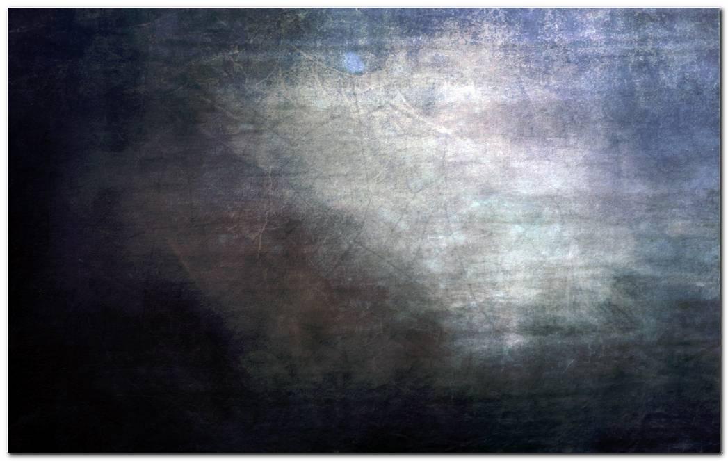 Texture Grunge Wallpaper Background