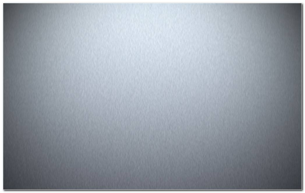 Texture Silver Background Wallpaper