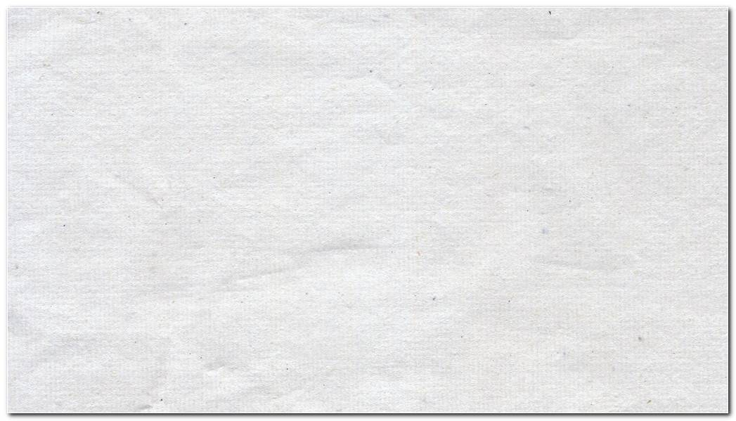 Texture White Background Wallpaper