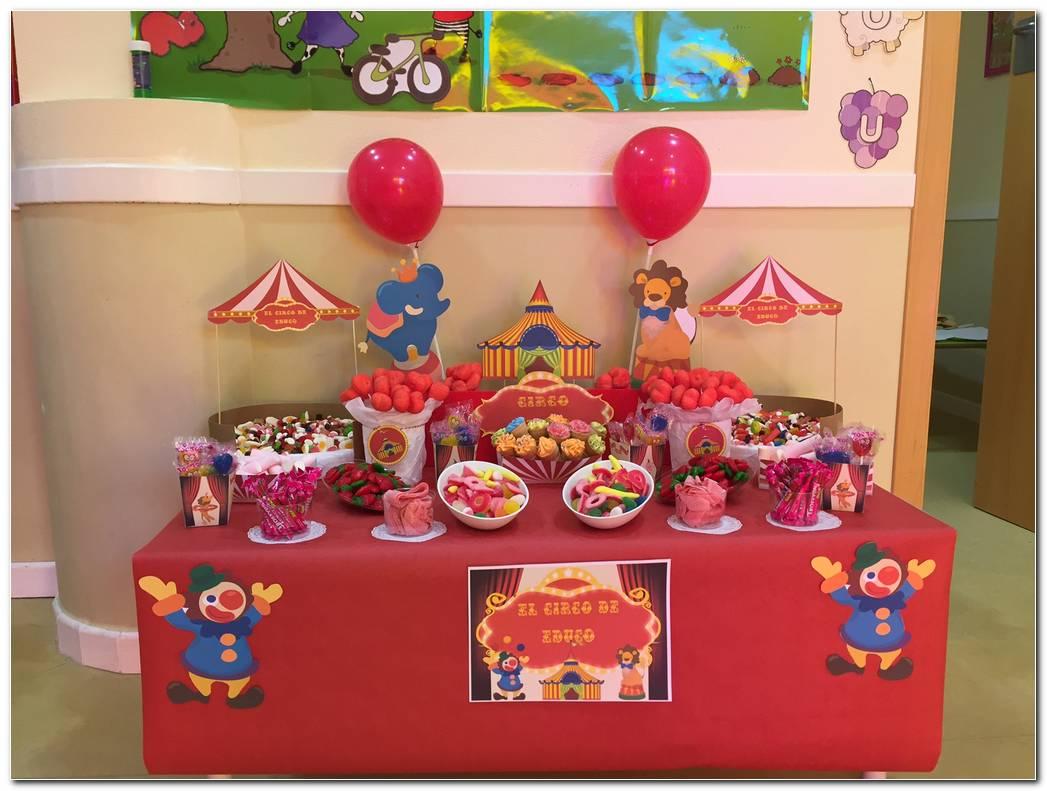 Tienda De Decoracion De Fiestas Infantiles