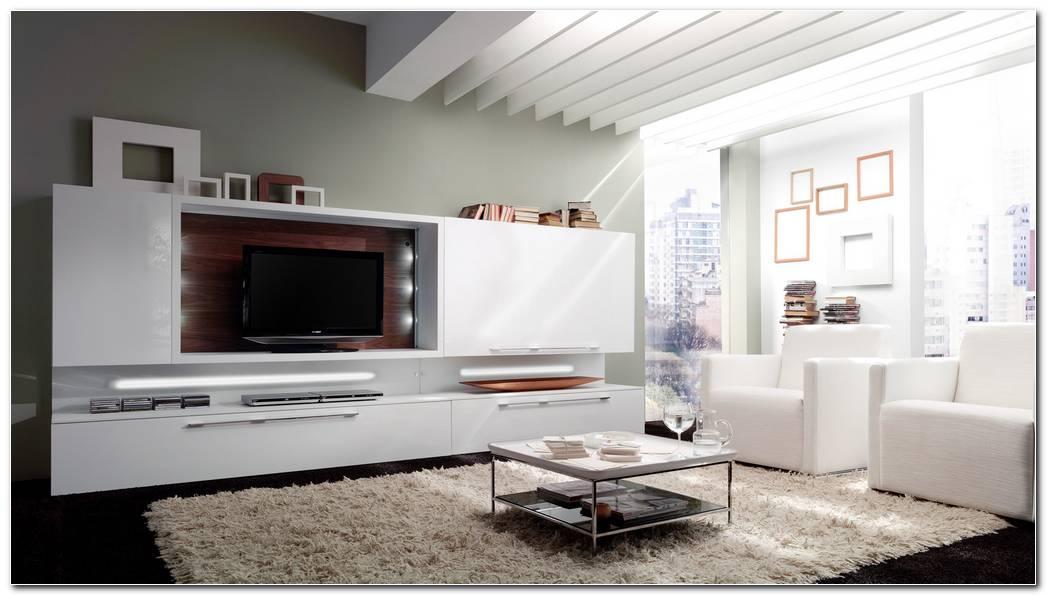 Tiendas De Muebles En Madrid Baratos