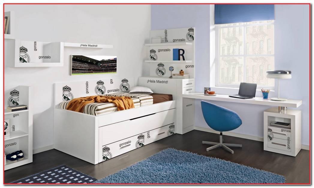 Tiendas Muebles Dormitorios Madrid