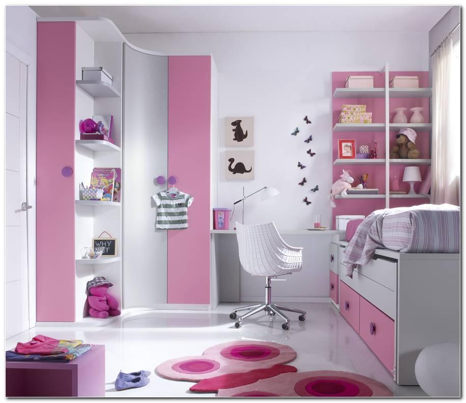Tiendas Para Dormitorios Juveniles
