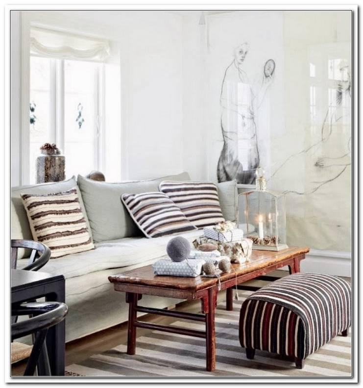Tine K Home Sofa