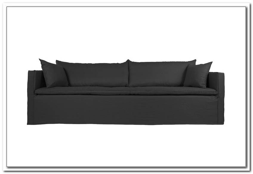 Tine K Sofa Xl
