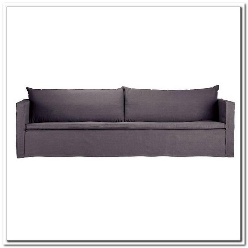 Tine K Sofas