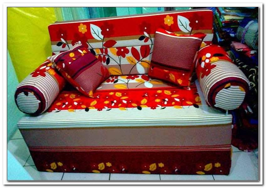 Toko Sofa Bed