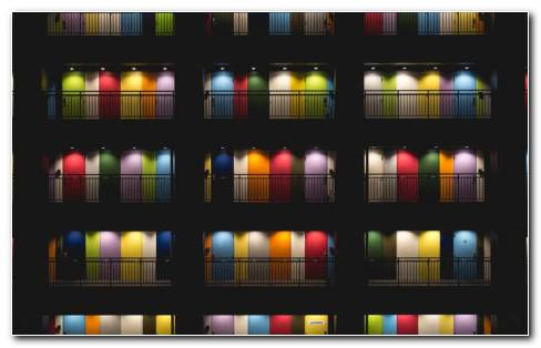 Tokyo Population HD Wallpaperv