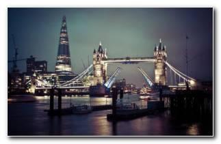 Tower bridge london wallpaper travel hd wallpapers