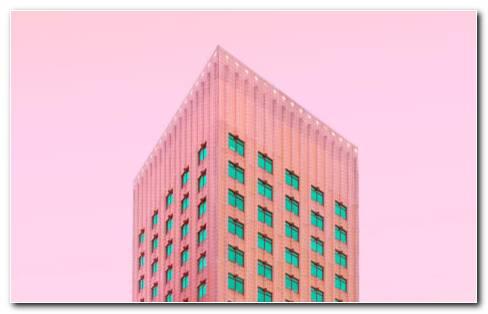Toy building block HD wallpaper