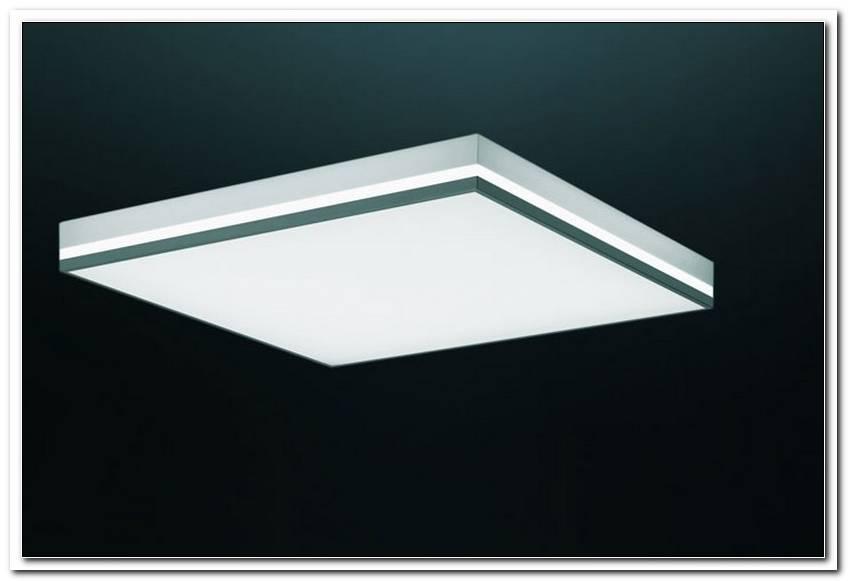 Trilux Lampen Ersatzteile