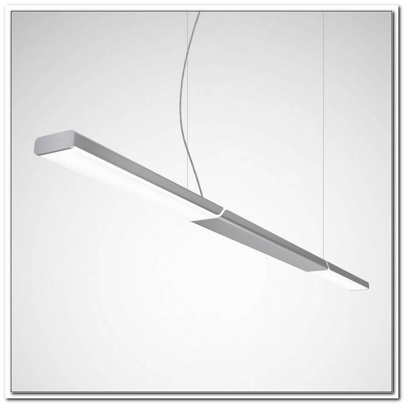 Trilux Lampen Katalog