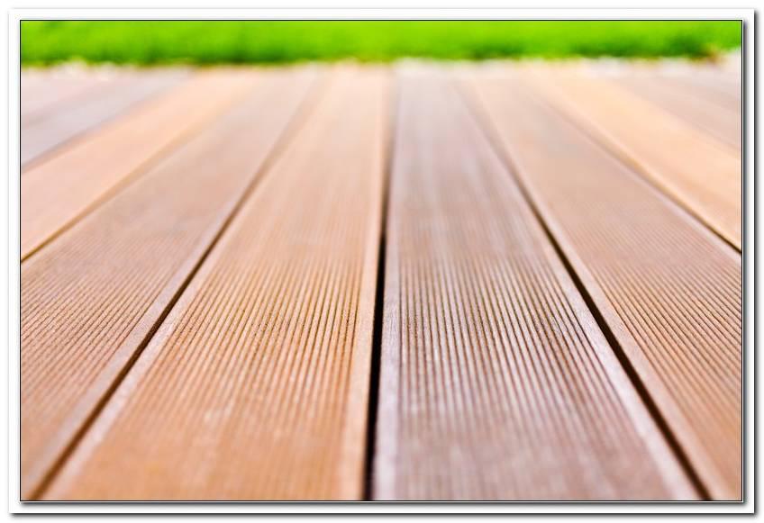 Tropenholz Terrasse Preise
