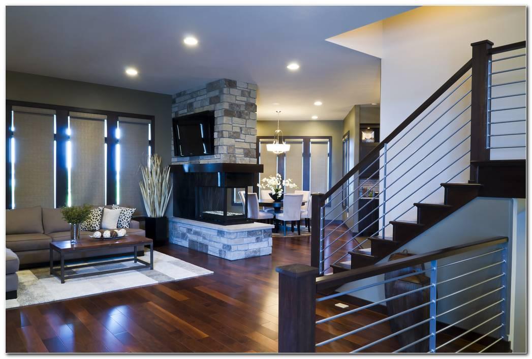 Tu Casa Interiores