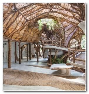 Tulum Galeria Del Arte Original