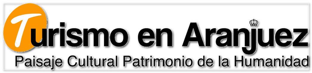 Turismo En Aranjuez