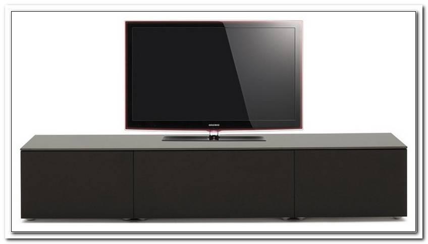 Tv Schr?Nke Design