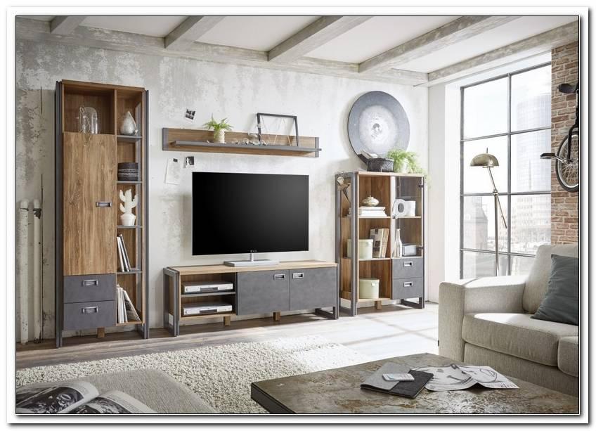 Tv Schr?Nke Wohnzimmer