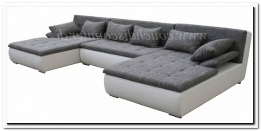 U Sofa Nach Ma?