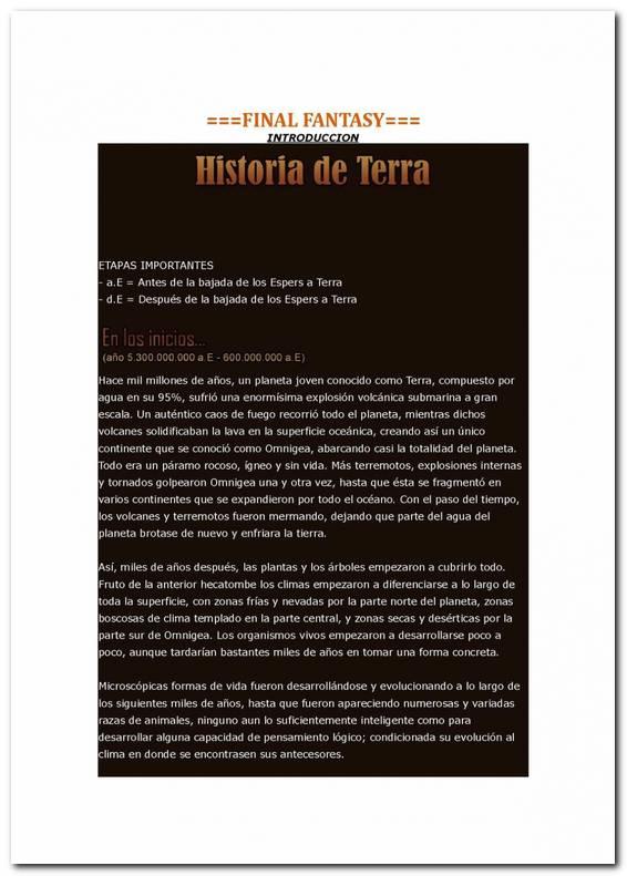 Valla Significado Diccionario