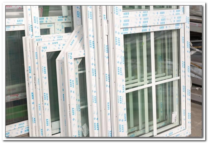 Veka Fenster Hersteller Polen