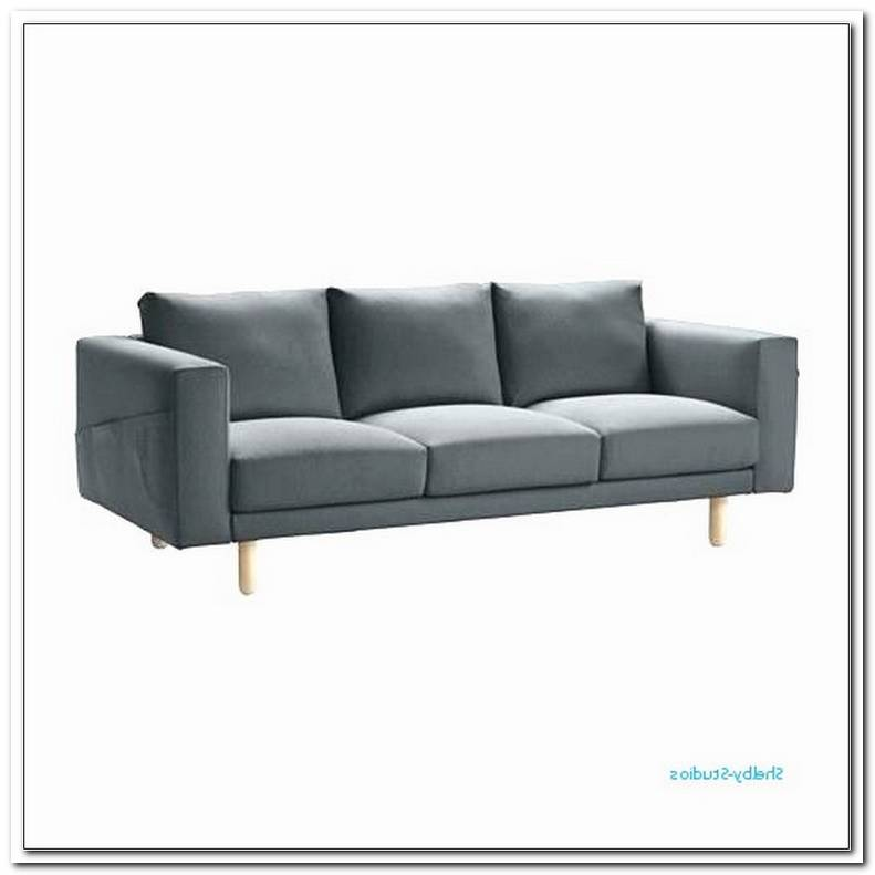 Velour Sofa Reinigen
